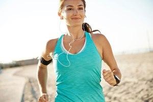 woman-running-xl