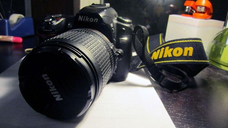 newD80-01