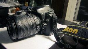 newD80-02